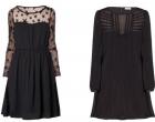 Little black dress de Poète