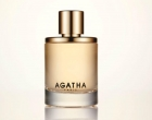 Fragancias Agatha Paris