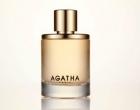 Fragancias Agatha Paris