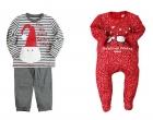 Navidad con Bóboli y Papá Noel