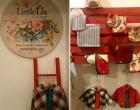 Complementos infantiles de LittleLia