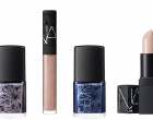 Nars Holiday 2014 Collection